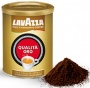 Lavazza Ground Coffee - Qualita Oro Espresso